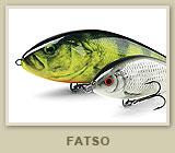 Salmo Fatso