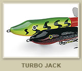 Turbo Jack