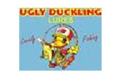Ugly Duckling wobblers