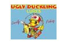 Ugly Duckling wobblers REA!