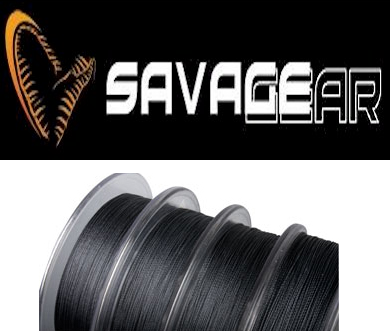 SavageGear Adrenaline HD