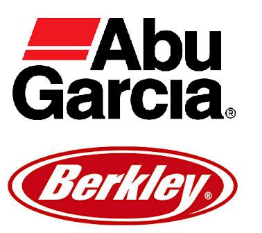ABU/ Berkley