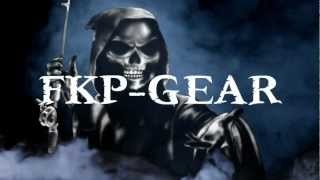 FKP-Gear