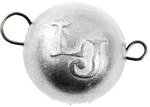 Lucky John Jig Ball