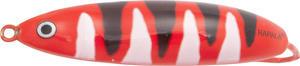 Rapala Minnow Spoon vassdrag 10cm (32g)- RBW