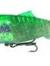 Rattle Smolt 12cm 22g (2-pack) Sandeel