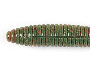 Mr Greedy 5 tum (12,5cm) 3-pack