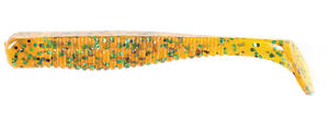 Long John 4,2 tum (10,5cm) 6-pack