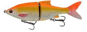 3D Roach Shine Glider 13,5cm 28g